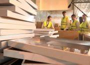 Как в Динском районе работает программа повышения производительности труда