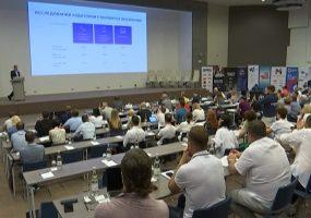 В Сочи обсудили будущее регионального FM-вещания
