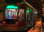 В Краснодаре появится более 30 новых трамвайных вагонов до конца года