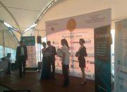 Проект телеканала «Кубань 24» взял престижную премию в Москве