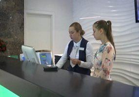 В Сочи первый трудовой опыт получат около 2 тыс. подростков