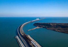 После запуска ж/д части Крымского моста электричку могут пустить из Краснодара