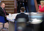 Путин прокомментировал проблему со льготными лекарствами в регионах