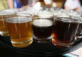 Ученые: безопасная доза алкоголя — миф или реальность?
