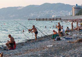 В Краснодаре обсудили подготовку региона к курортному сезону