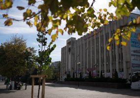 Посрамили звание кубаноида: в списке агрессивных городов Краснодар в самом конце