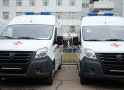 После ДТП с автобусами в Сочи в больницах остаются 20 человек