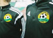 Суд не вернул «Крайинвестбанку» тренировочную базу ФК «Кубань»