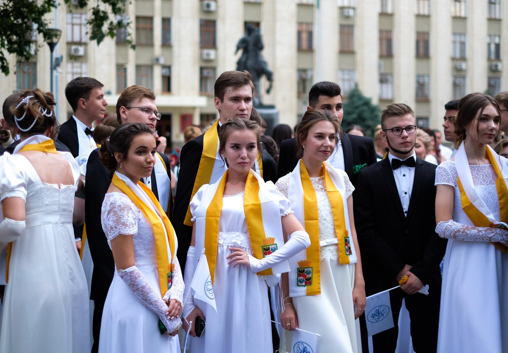 Nikolai_khizhniak-12
