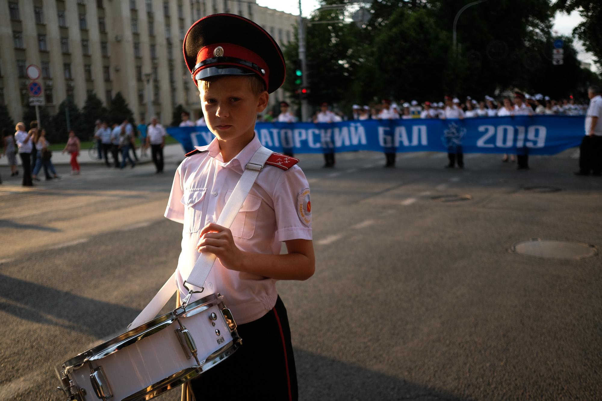 Nikolai_khizhniak-17