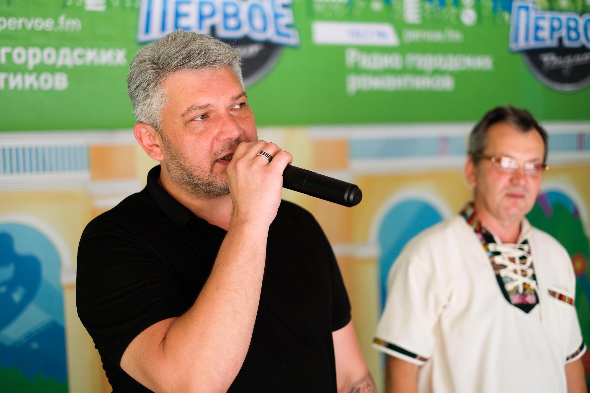 Nikolai_khizhniak-18