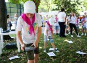 На Кубани широко отметили День защиты детей