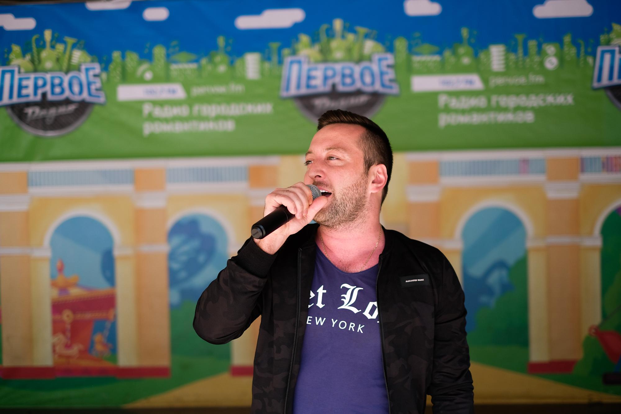 Nikolai_khizhniak-29