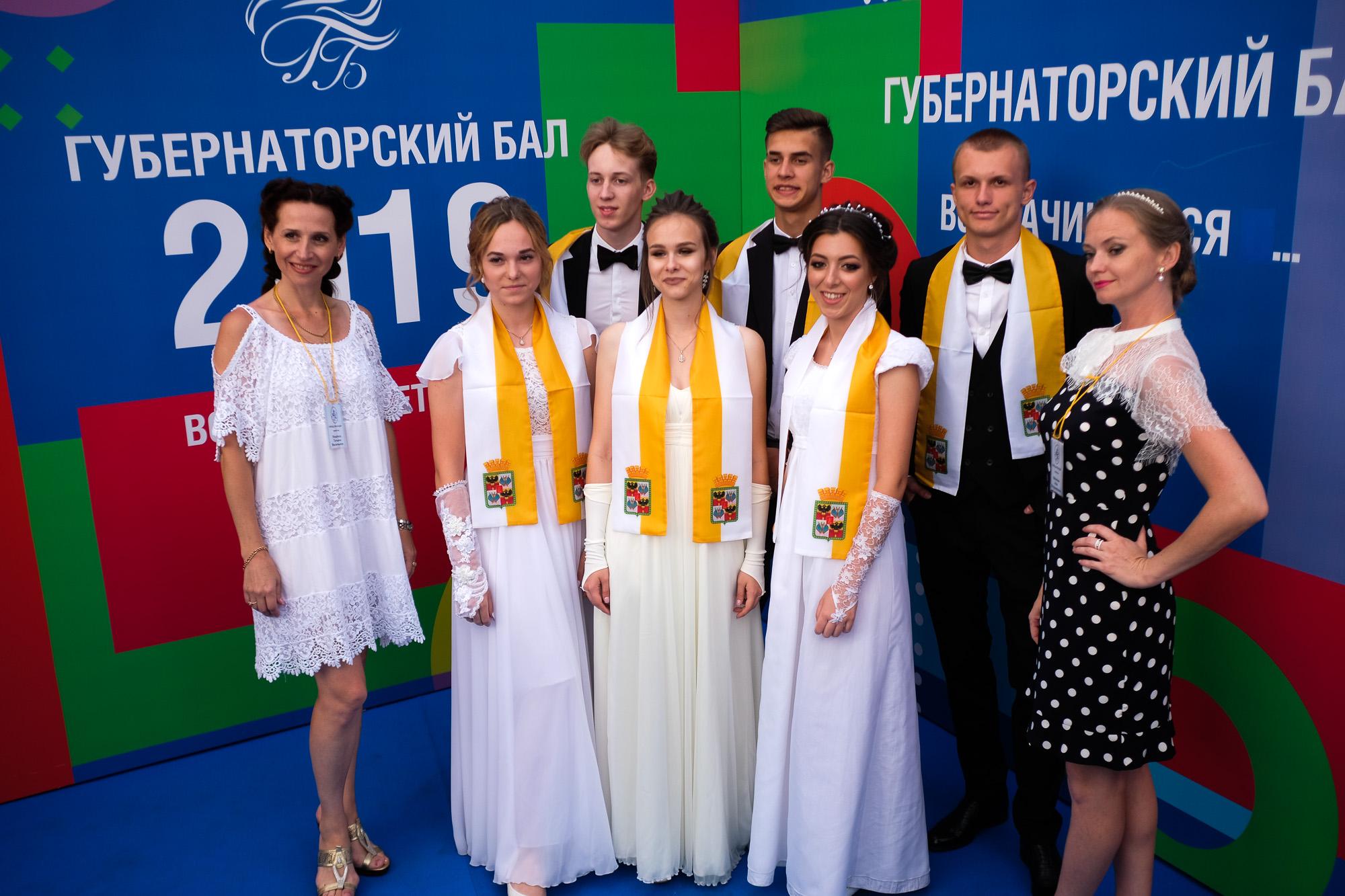 Nikolai_khizhniak-30
