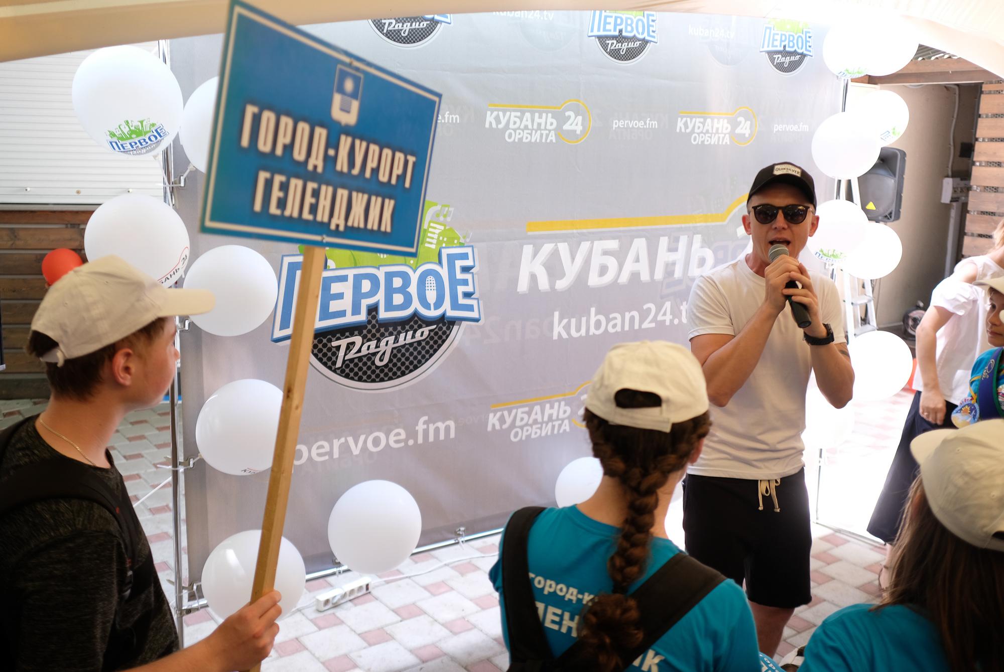 Nikolai_khizhniak-31