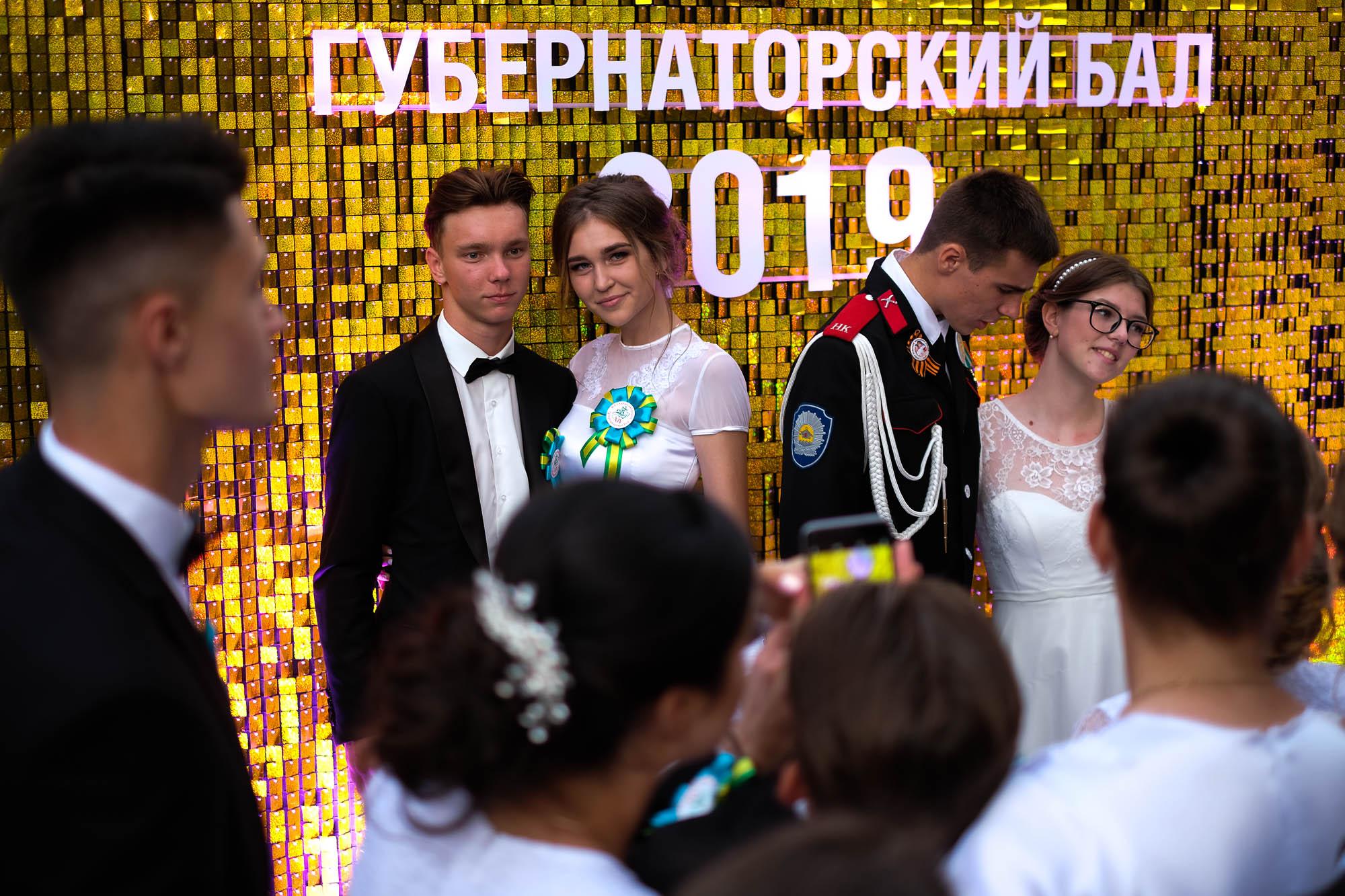 Nikolai_khizhniak-33