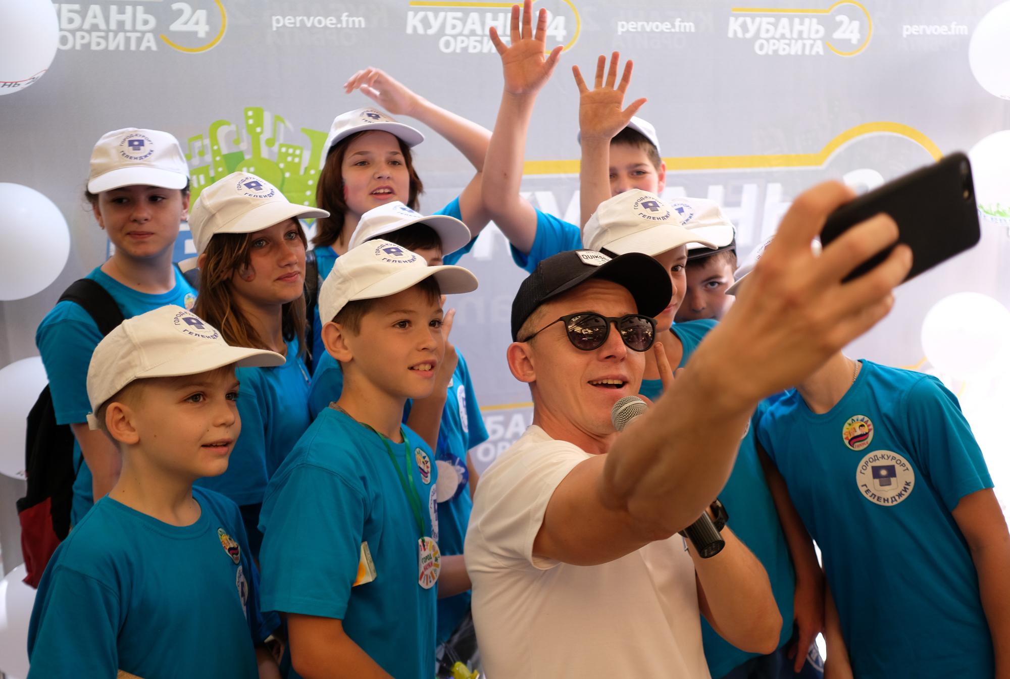 Nikolai_khizhniak-34