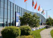 Стенд Кубани на ПМЭФ откроется в виде инвестиционного ресторана