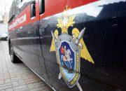 В Абинском районе двое молодых людей погибли под завалами заброшенного дома