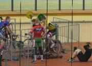 На Европейских играх в Минске Кубань представят минимум девять спортсменов