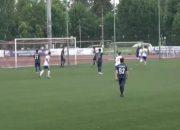 В Крымске пройдет финал Национальной студенческой футбольной лиги