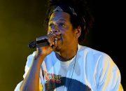 Jay-Z стал самым богатым рэпером в мире