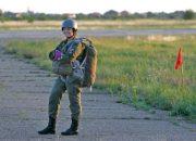 На Кубани девушки-курсанты сдали зачеты на допуск к полетам
