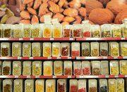 В России предложили ввести запрет на уничтожение пригодных в пищу продуктов
