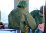 Кубанские врачи спасли младенца, который проглотил травинку