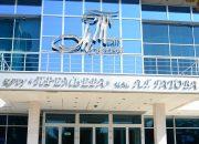 Краснодарский Музыкальный театр в сентябре представит оперетту «Мистер Икс»