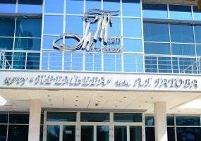 В краснодарском Музыкальном театре пройдет закрытие юбилейного сезона