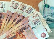 Российские лотерейщики ожидают выручку до 58 млрд по итогам 2019 года