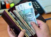 В России к 2020 году маткапитал увеличат до 470 тыс. рублей