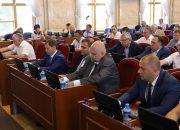 На решение проблем дольщиков на Кубани выделят 1,5 млрд рублей
