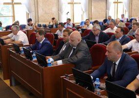 На решение проблем дольщиков на Кубани дополнительно выделят 1,5 млрд рублей