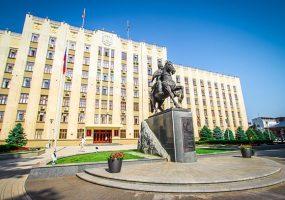 Госдолг Кубани в мае сократился на 2%
