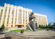 Кубань стала лидером в стране по освещению реализации национальных проектов