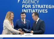 В АПК и курортную отрасль Кубани внедрят стандарты кадрового обеспечения