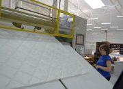 На Кубани фонд развития промышленности выделит трем предприятиям 39 млн рублей