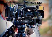 На Кубани снимут фильм «Любовь и прочие активы»