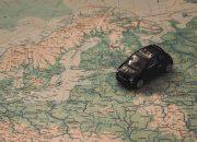 Названы лучшие и худшие автомобили для путешествий