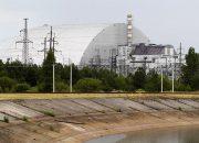 Первый канал покажет правду о Чернобыле, опровергнув вымыслы сериала HBO