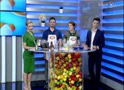 Бариста Татьяна Фукс: кофе из разных стран имеет свои вкусовые особенности
