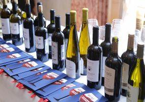 Виноделы Кубани к 2024 году увеличат экспорт вина в 1,5 раза