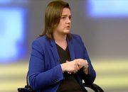 Наталья Костенко: свою правоту можно будет доказать и без суда