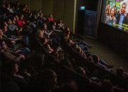 В Сочи прошло открытие Международного фестиваля зеленого кино ECOCUP