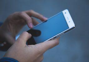 Почти всю Кубань охватит высокоскоростная связь 5G