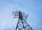 Долг потребителей перед ПАО «ТНС энерго Кубань» превысил 5,9 млрд рублей