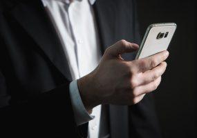 МТС и Huawei подписали соглашение о развитии 5G в России