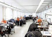 На Кубани начнет работу центр компетенций легкой промышленности